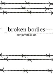 broken bodies cover 3